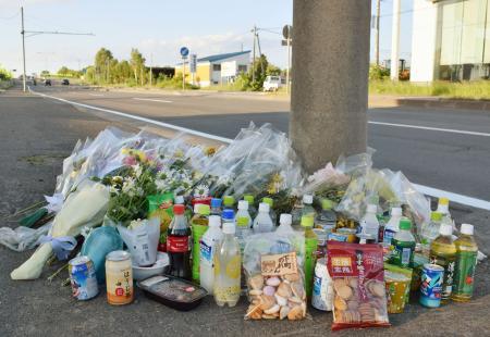 2015年6月12日 中日新聞