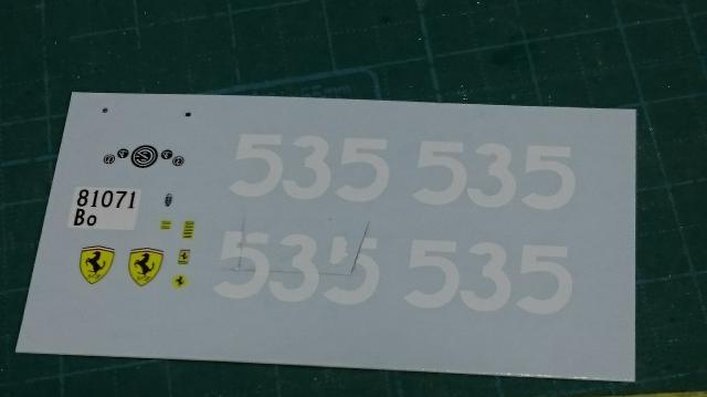 315S-39-2.jpg