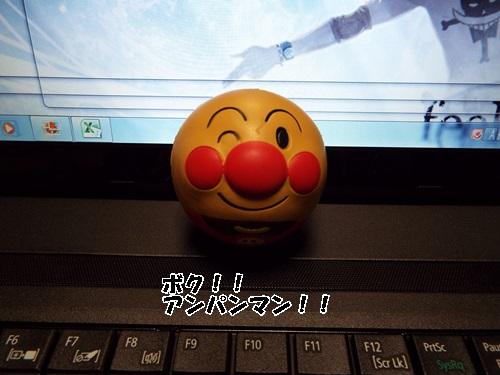 DSCF0413.jpg