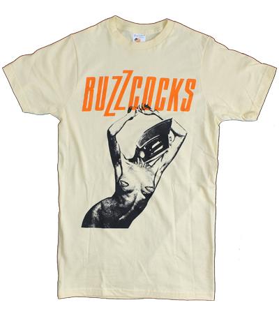 buzzcocks4-2.jpg