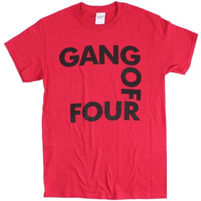 gangoffour-3.jpg