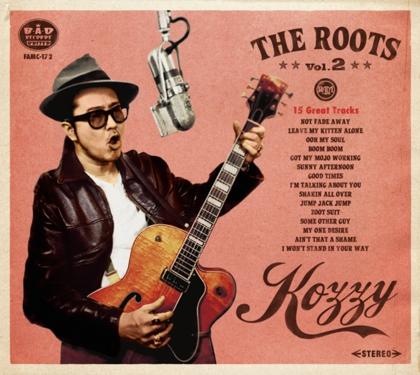 kozzy_roots2_s.jpg