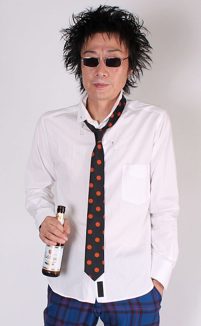 shirohiblog2015061701.jpg