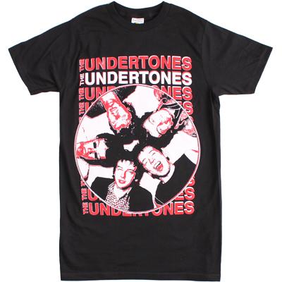 undertones1-1.jpg