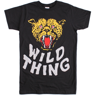 wildthing1-1.jpg
