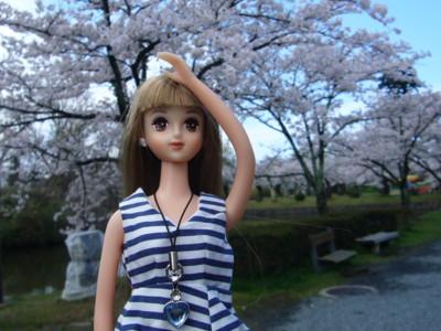 2015_0415_101702-P1040717.jpg