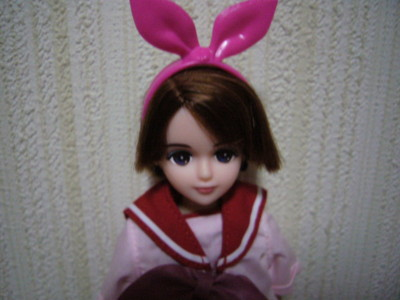 2015_0416_112320-P1040725.jpg