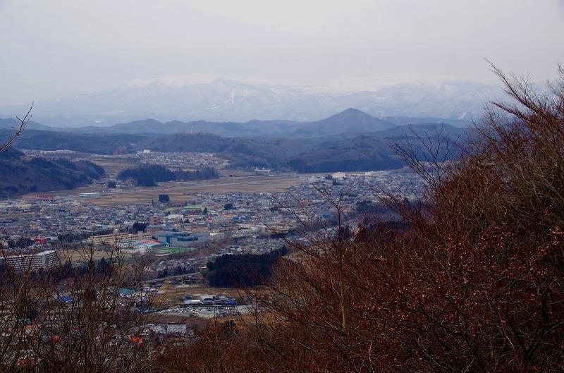 2015030301.jpg