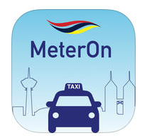 MeterOn on the App Store on iTunes