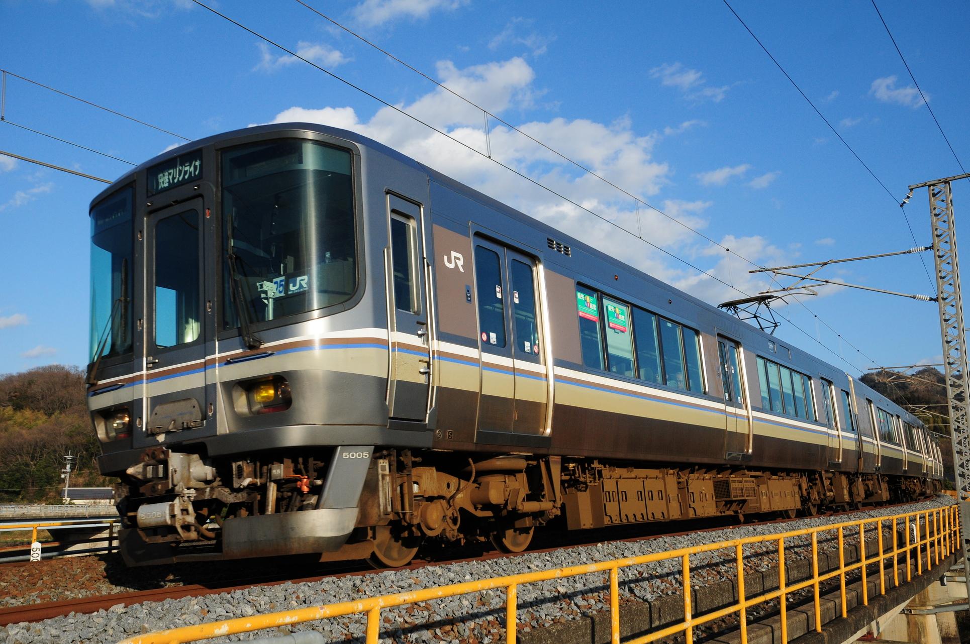 DSC_1090ed.jpg