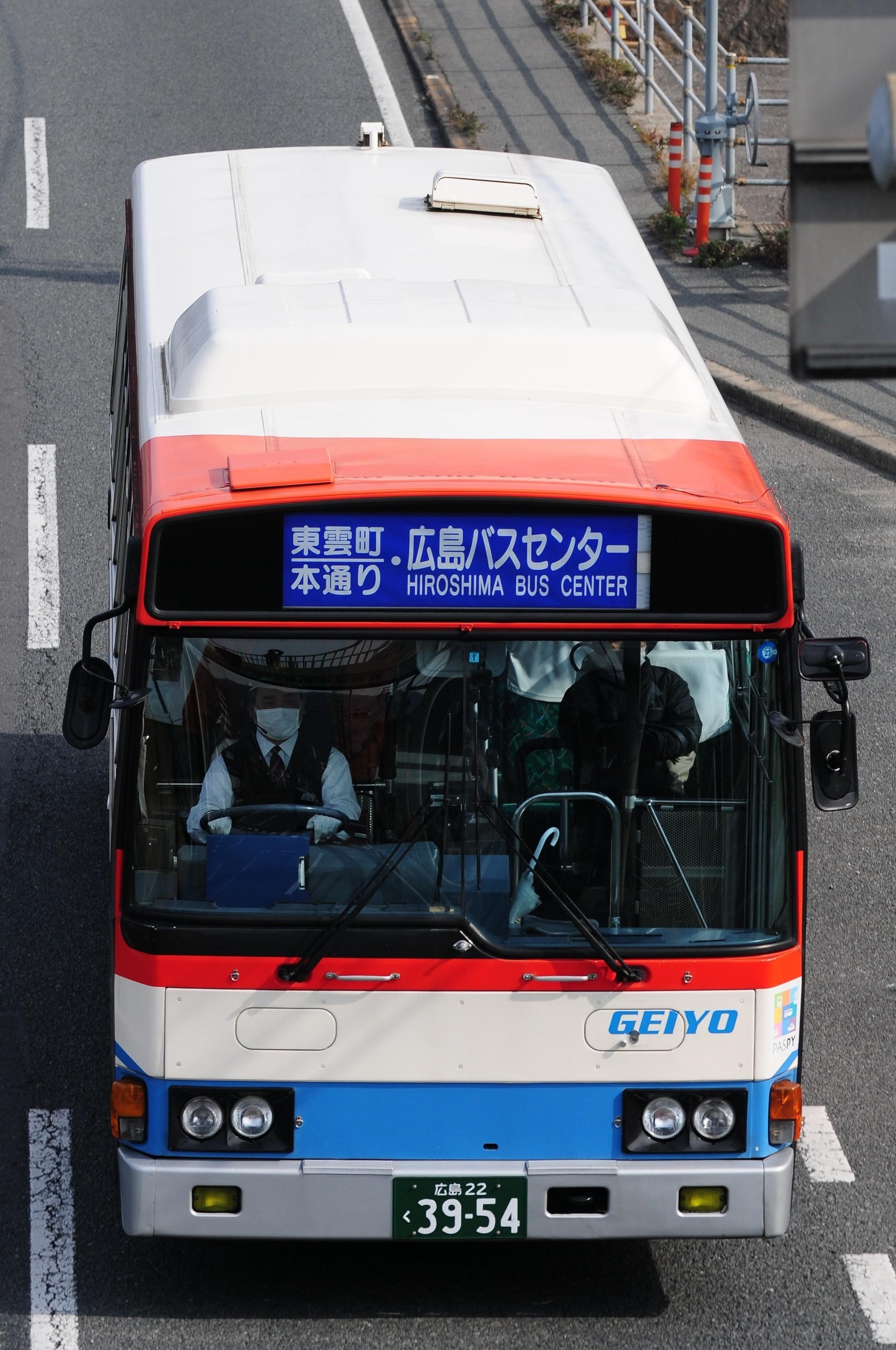 DSC_9742ed.jpg