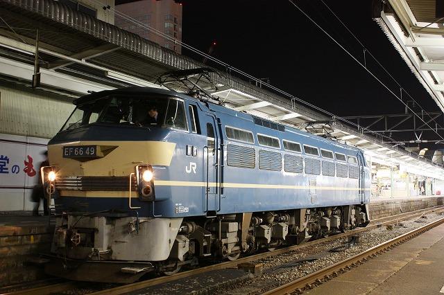EF664920100429(1).jpg