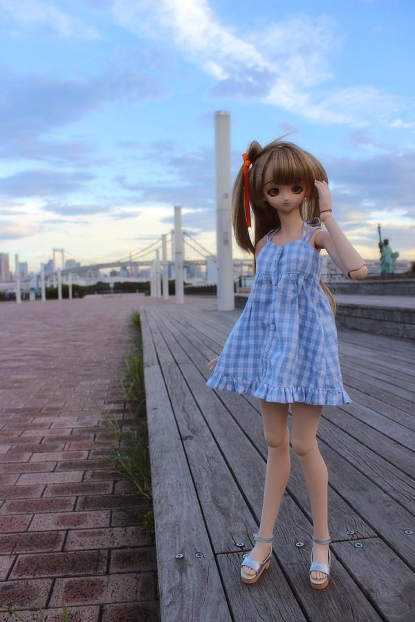 140823-cyeryl-odaiba-8141.jpg