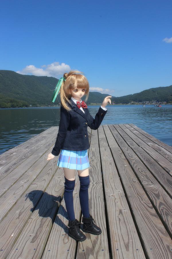 140921-cyeryl-kizakiko-2048.jpg