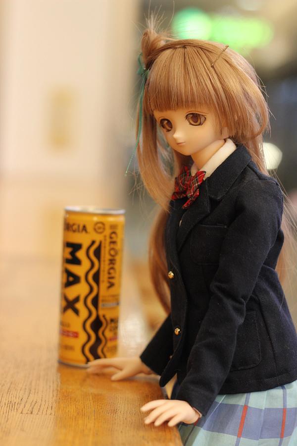 141026-makuharipa-cyeryl-5423.jpg