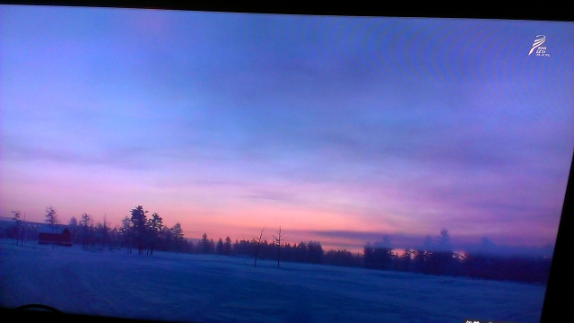 2014-12-16_02-17-22.jpg