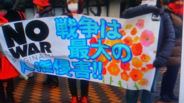 2015-01-27_09-47-40.jpg