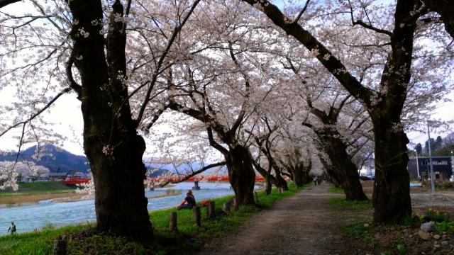 2015-04-22_15-00-04.jpg