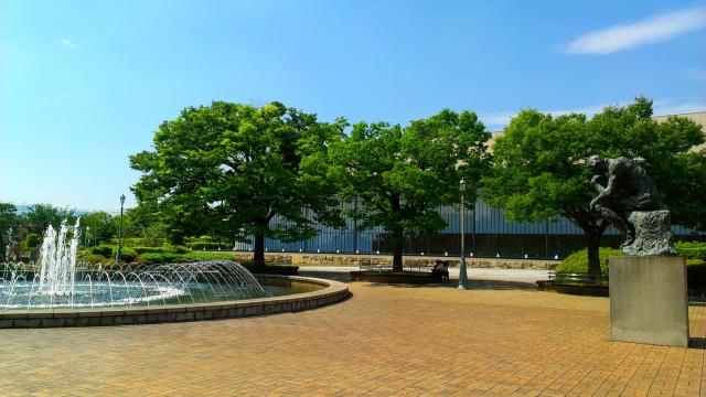 2015-05-22_14-05-43.jpg