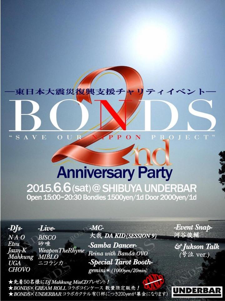 bonds2015_2th.jpg