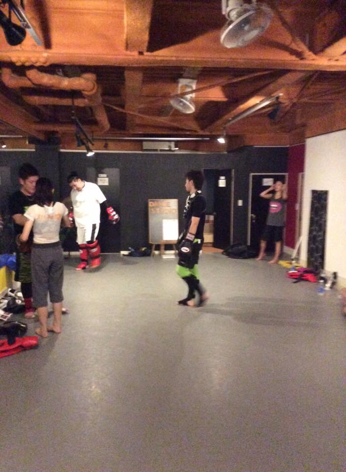 kick201563_3.jpg