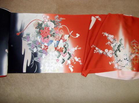 2015_3_20_kimono1.jpg