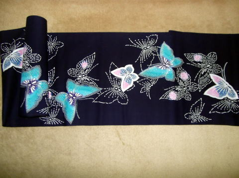 2015_3_20_kimono2.jpg
