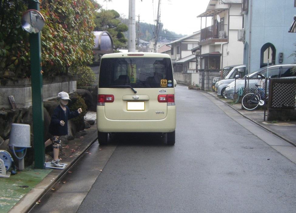 平賀邸への道路(加工kiritori)DSCF0013