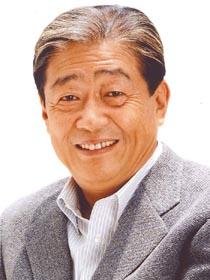 HiroshiSekiguchiM.jpg