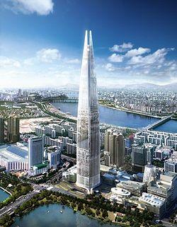 Lotte_Jamsil_Tower-LERA.jpg