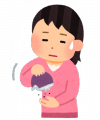 money_kinketsu_woman[1]