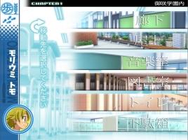 Baidu IME_2014-12-30_11-7-17