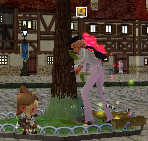 妖精シャープ2