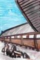 5東福寺南庭