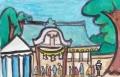 3竜田神社本殿