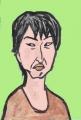 1千原ジュニア (3)