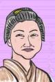 2久保田磨希