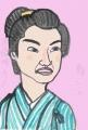 3久保田磨希杉亀
