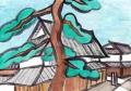 3松山常次郎記念館 (2)