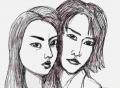 1亀梨和也深田恭子(1)
