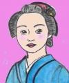 1優香杉寿 (4)