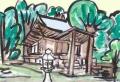 5子安地蔵寺 (2)