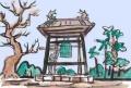 3子安地蔵寺 (1)