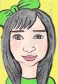 2有安杏果 (2)