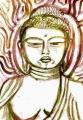4西教寺阿弥陀仏