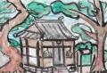 3満月寺観音堂