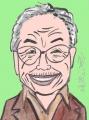 1谷村新司 (1)
