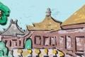 3金剛寺2
