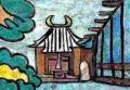 3金剛寺 観音堂エッジの(2)