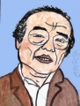 1愛川欽也 (2)